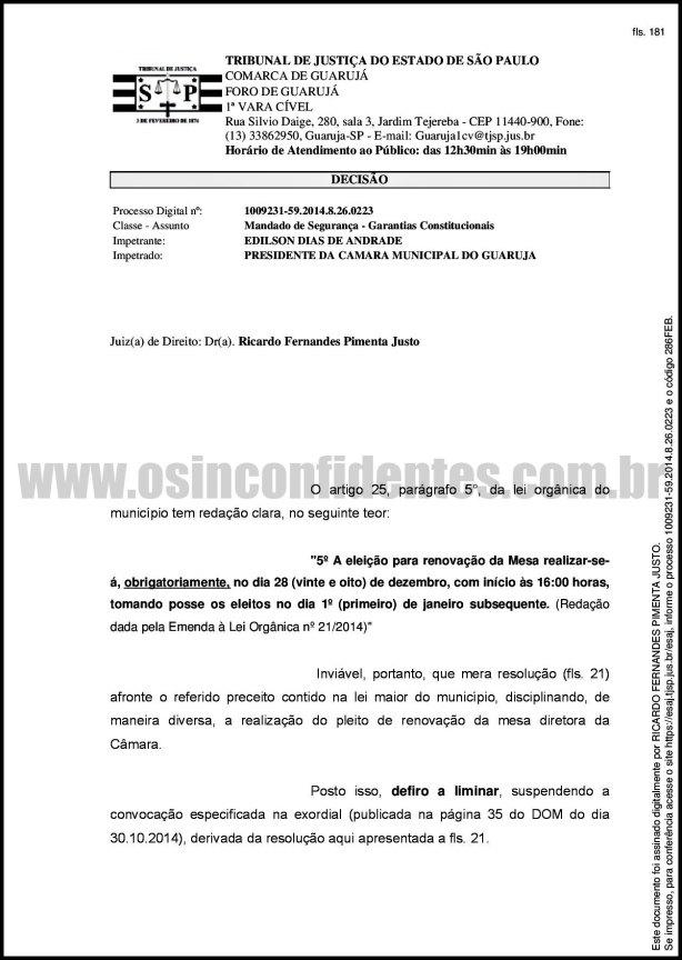 LIMINARCAMARAELEIÇÃO-page-001